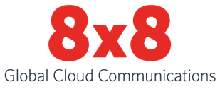 8x8 Cloudbased Communications