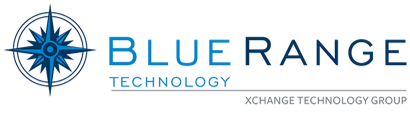 BlueRange Technology Group