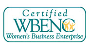 Women's Business Enterprise NC