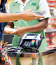 Point of Sale Systems Repair