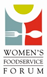 Womens Foodservice Forum