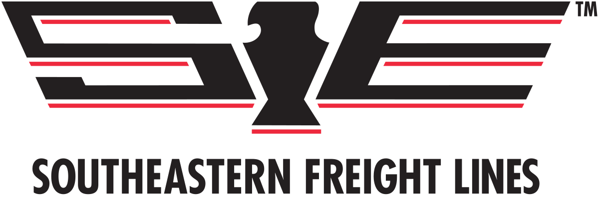 Southeaster Freight